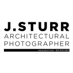 businesscard_jsturr-archphoto
